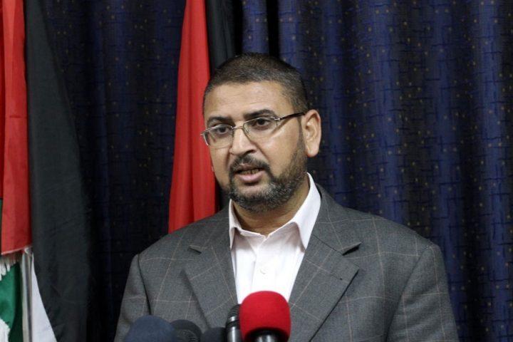 عار-كبير-..-أبو-زهري-يطالب-بن-سلمان-بالإفراج-عن-المعتقلين-الفلسطينيين.jpg