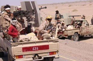 في-ظل-التوتر-بين-الانتقالي-والسعودية--جنود-يمنيون-تدربوا-في-الرياض-يصلون-إلى-عدن-اليمنية.jpg
