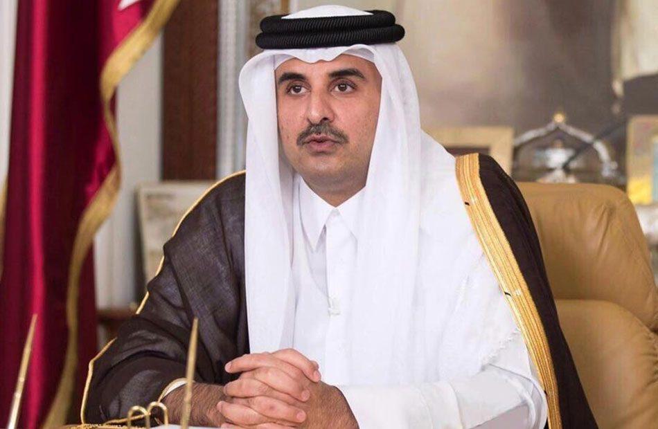 قطر-تستنكر-بشدة-اتهامها-بالتدخل-في-حرب-اليمن-عبر-دعم-الحوثيين.jpg