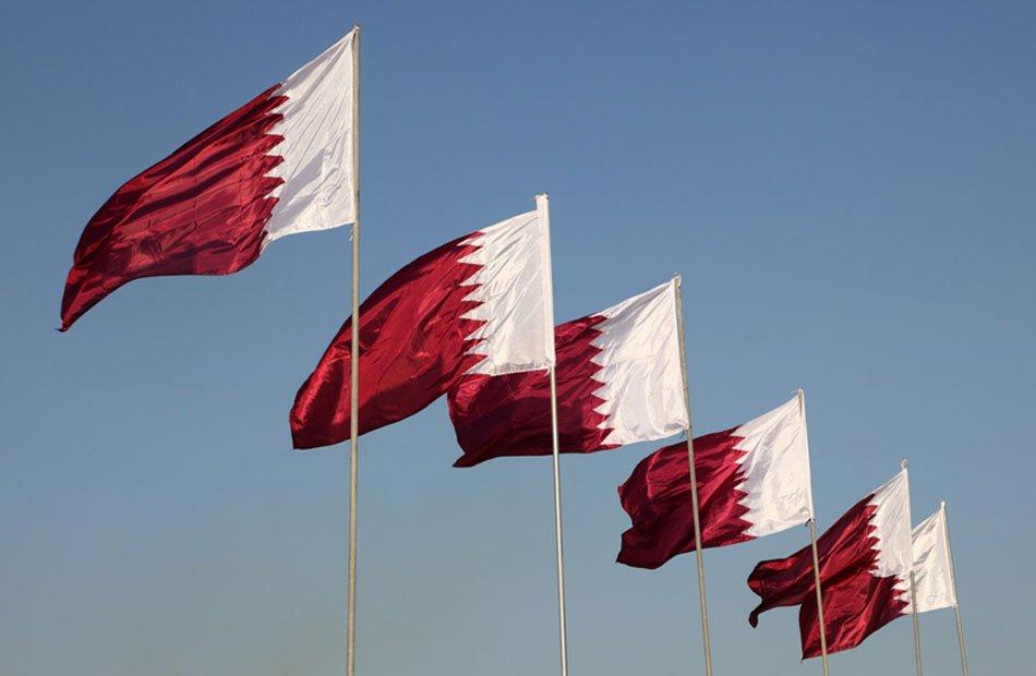 قطر-تمد-يد-السلام-من-جديد-..-تدعو-لإنهاء-الحصار-وتسوية-الأزمة-سلميا