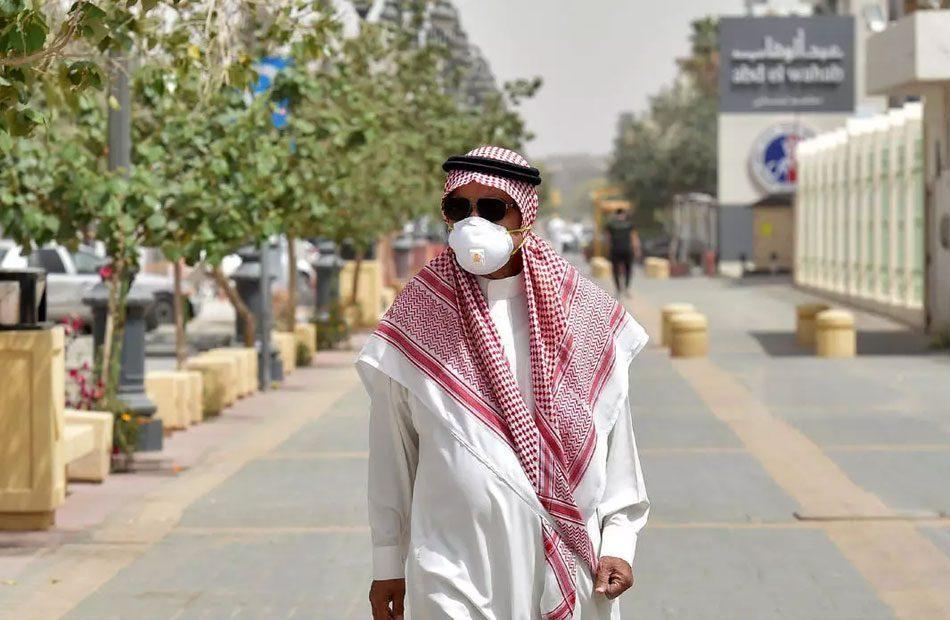 كارثة-في-السعودية..-حقيقة-أعداد-الإصابات-المرعبة-وخوف-بن-سلمان-من-كورونا!.jpg