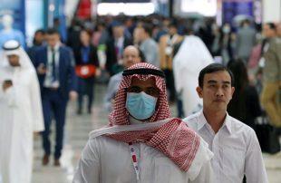 """""""كورونا"""" يصيب اقتصاد دبي بأزمة حادة .. خفض النفقات ووقف التوظيف"""