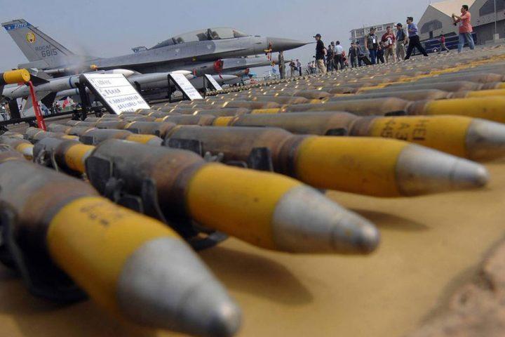 للحفاظ-على-آلاف-الوظائف..كندا-ترفع-التجميد-عن-تصدير-الأسلحة-للسعودية.jpg