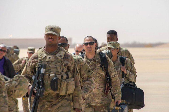 للضغط-على-السعودية-بشأن-النفط..-مشروع-قانون-بالكونغرس-لسحب-القوات-الأمريكية.jpg