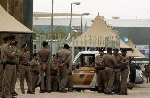 للمرة الثانية خلال شهر .. السعودية توقف قاضيا وضابطا بتهمة الرشوة