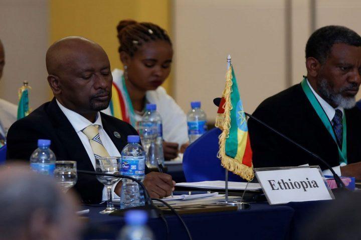 """""""لن نتحمل الألم لتزدهر مصر"""" .. إثيوبيا تكشف عن وجهها القبيح في أزمة سد النهضة"""