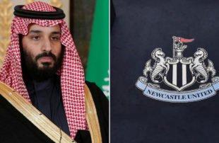 ملياردير-أمريكي-قد-يخطف-صفقة-نيوكاسل-من-السعودية