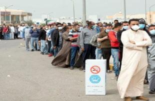 موت-وخراب-ديار..-الكويت-تستهدف-الاستغناء-عن-250-ألف-وافد-بعد-انتهاء-كورونا.jpg