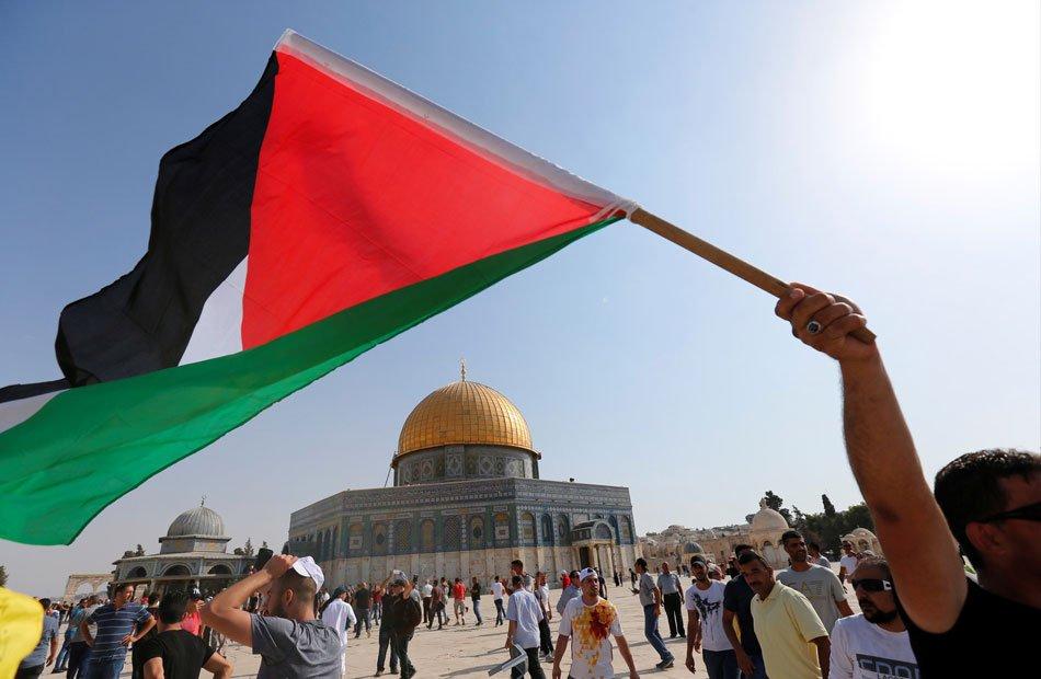وسم-فلسطين-قضيتي