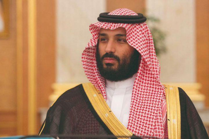 هاجمت-بن-سلمان-وقبضته-الأمنية-حجة-سعوديون-للمطالبة-بحجب-مواقع-تركية.jpg