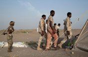 وثيقة-سرية-السعودية-تتكفل-شهريًا-بـ-240-مليون-ريال-رواتب-الجنود-السودانيين-باليمن.jpg