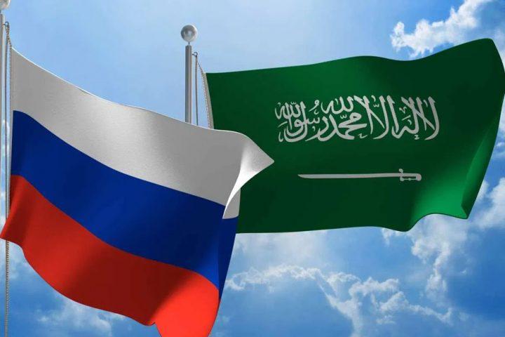وزير-الطاقة-السعودي-الرياض-وموسكو-تربطهما-علاقة-عائلية-ولا-يخططان-للطلاق.jpg