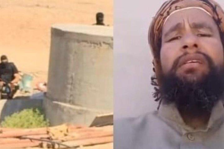 وسط-حصار-أمني-..-دفن-الحويطي-بعد-رفض-السعودية-تسليم-جثمانه.jpg