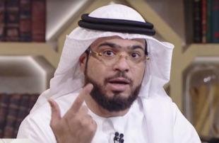 وسيم يوسف- تويتر - كورونا -الإمارات
