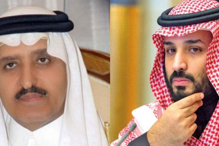وضع-عمه-الأمير-أحمد-قيد-الإقامة-الجبرية-بقصره.jpg