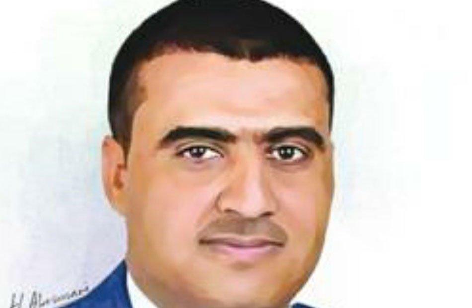 أخفتهم-قسريًا-..-دعوات-حقوقية-للسعودية-بالكشف-عن-مصير-يمنيين-مخطوفين