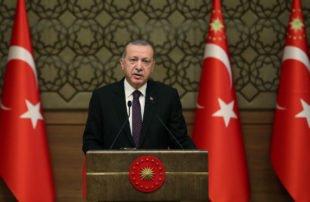 أردوغان-سنسمع-أخبارًا-سارة-من-ليبيا-قريبا