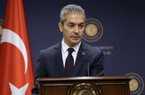 أقوى-رد-من-تركيا-على-الإمارات-واتهاماتها-البشعة