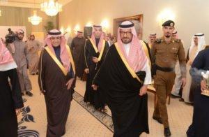 أمراء-سعوديون-يشترون-إقامات-ذهبية-في-قبرص