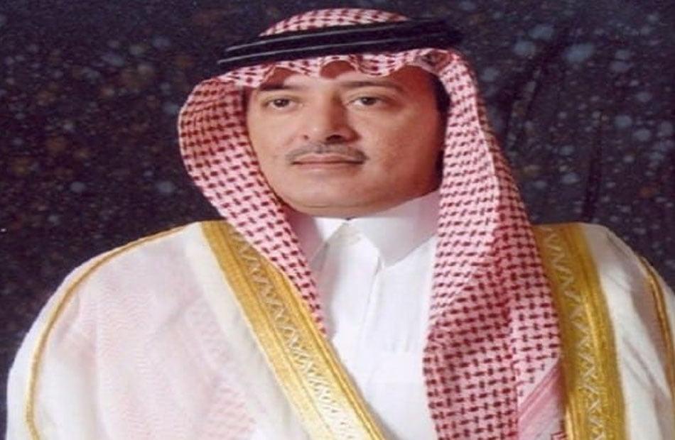 اعتقال-ملكي-جديد-..-السلطات-السعودية-تخفي-قسرًا-نجل-أحد-ملوكها-السابقين