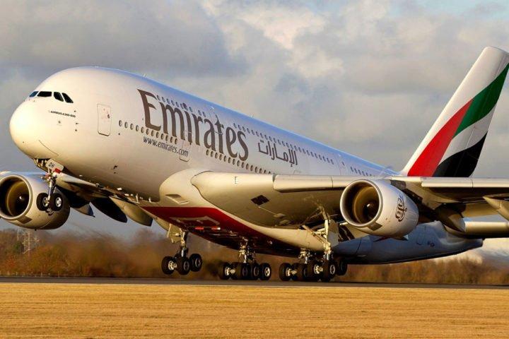 الإمارات تصمم على مجاملة إسرائيل وترسل طائرة فاخرة لإجلاء رعاياها من المغرب