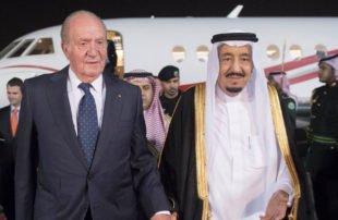 السعودية-أهدت-100-مليون-دولار-سرا-لـ-ملك-إسبانيا-السابق