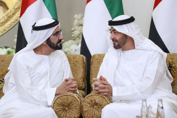 السيطرة مقابل الدعم .. أبو ظبي تبتز دبي وتتبرأ منها بسبب أزمتها الاقتصادية