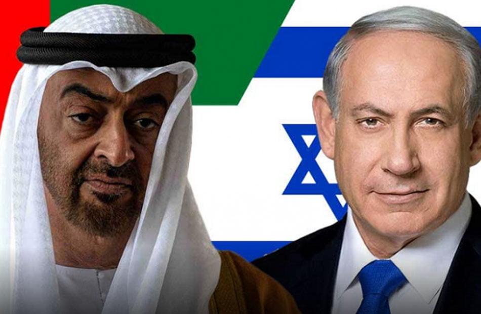 بحجة-كورونا..-الإمارات-تشجع-على-التعاون-والتطبيع-مع-الاحتلال-الإسرائيلي.jpg