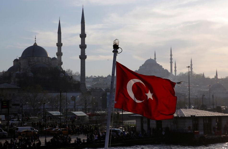 تركيا ترد على مصر والإمارات وفرنسا: أفشلنا مخططتكم التخريبي في ليبيا