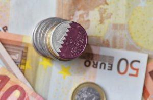 رغم-أزمات-كورونا-الاقتصادية-..-احتياطي-قطر-الأجنبي-يرتفع-6.3%-خلال-أبريل