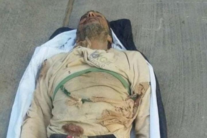 صور-قتلى-من-2017-تفضح-الداخلية-المصرية-بعد-فبركتها-لحادث-بسيناء