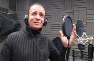 في-أقل-من-أسبوعين-..-وفاة-ثاني-صحفي-مصري-بفيروس-كورونا