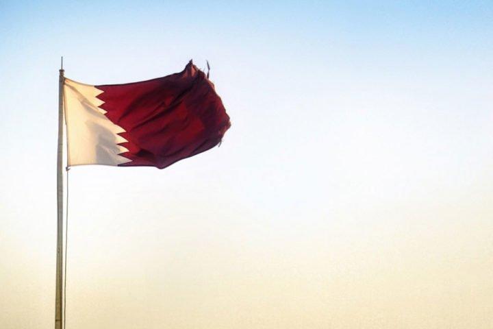 قطر-تفند-ادعاءات-هيومن-رايتس-حول-تفشي-كورونا-في-السجن-المركزي