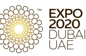 كورونا-يقتل-إكسبو-دبي-2020-.-بأغلبية-170-دولة-تأجيله-للعام-القادم