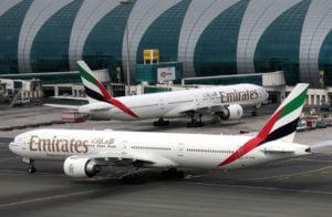 كورونا-ينهش-اقتصاد-الإمارات-..-تخطط-لخفض-موظفي-الطيران-بنحو-30-ألف-وظيفة