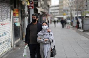 كورونا-يهدد-الدول-العربية-بفقد-1.7-مليون-وظيفة-عام-2020