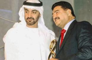 مصائب-بنوك-الإمارات-تتوالى--صدمة-جديدة-بعد-أكبر-عملية-احتيال-في-تاريخها