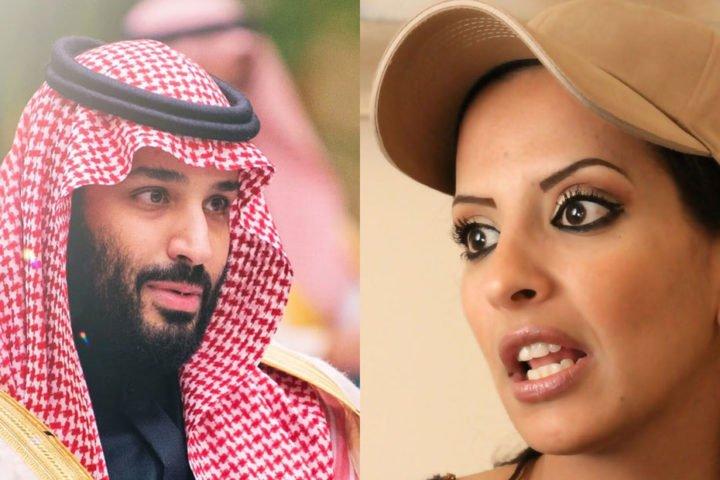 معارضة سعودية تتحدى بن سلمان: مشروع نيوم سيقام على دمائنا