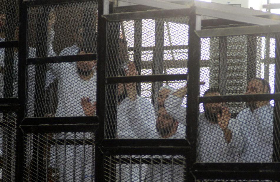مليون-دعوة-..-حملة-جديدة-للتضامن-مع-المعتقلين-في-سجون-مصر-خلال-رمضان