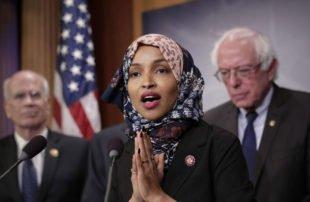 نائبة أمريكية تتساءل: لماذا يتجاهل العالم دور الإمارات في إغراق اليمن بالحرب والفوضى؟