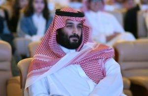 أحدثها اعتقال الأبناء .. انتقادات حقوقية لأساليب بن سلمان في الضغط على خصومه بالخارج