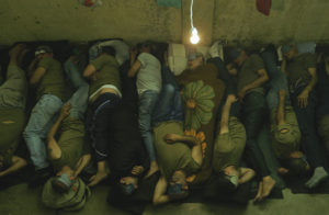 الإهمال الطبي يحصد أرواح المعتقلين في سجون مصر