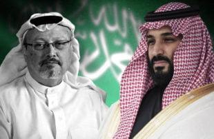 جريمة مقتل خاشقجي .. قتل غيلة لا يقبل فيه العفو أم أن للسعودية رأي آخر؟!