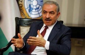 فلسطين ترفض مساعدة الإمارات: لا علم لنا بالموضوع ولم يتم تنسيقه معنا