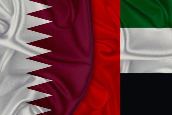 الإمارات تكذب وقطر ترد: منفتحون على الحوار ودول الحصار ترفض حل الأزمة