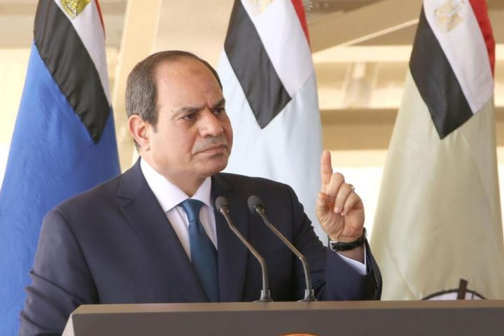 التطبيع الإماراتي .. قرقاش: الخطوط المفتوحة مع إسرائيل تؤدي إلى نتاج أفضل للبلدين