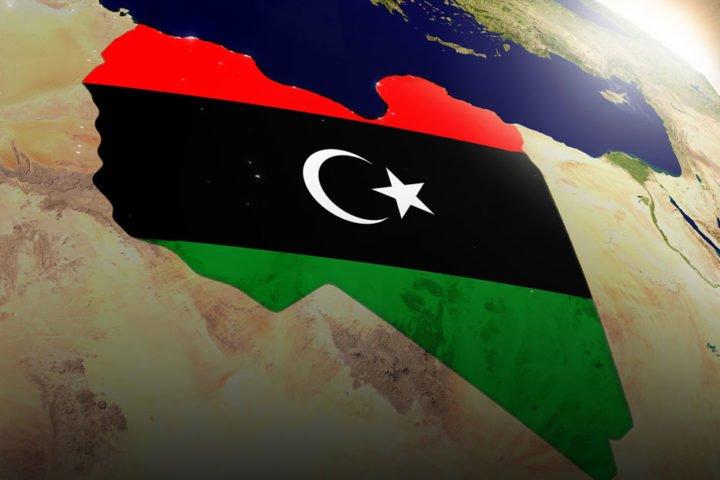 شكر ليبي .. لقطر وتونس والجزائر على إسهاماتها في جلسة أممية بالدورة الـ44