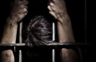 """معارض إماراتي يكشف كوارث التعذيب داخل سجون """"دولة السعادة"""