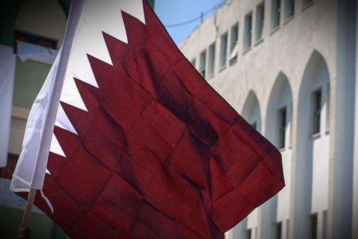 قطر تتعهد بـ30 مليون دولار للصحة العالمية