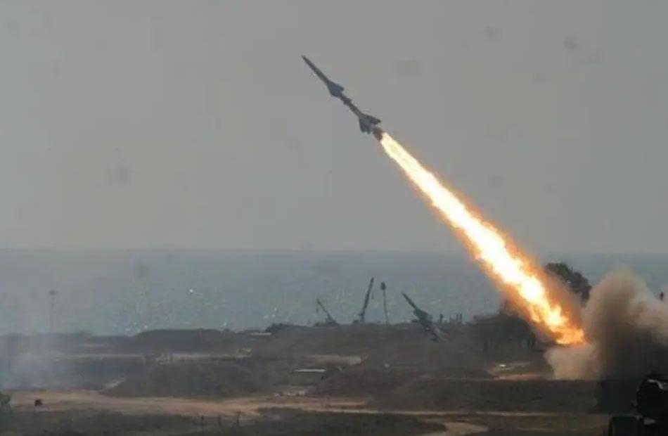 الحوثي يدك العمق السعودي ويستهدف مواقع حساسة بينها وزارة الدفاع والاستخبارات